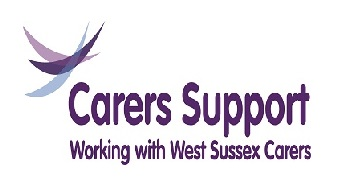 West Sussex Carers' Support Service